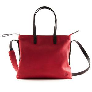 Handtasche von Harolds